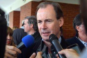 Gobernadores se reúnen por la demanda del gobierno de Buenos Aires sobre fondos coparticipables