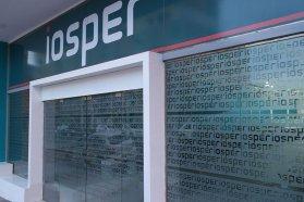 En 2019 el Iosper invirtió casi mil millones de pesos en prestaciones a discapacitados