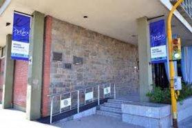 El Museo Histórico estará cerrado del 15 al 19 de septiembre por desinsectación