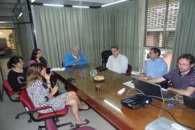 Sistema de Registro Industrial de Entre Ríos: una herramienta que agiliza la gestión