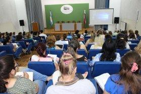 Finalizaron las asistencias técnicas en Sistema Federal de Títulos en Paraná
