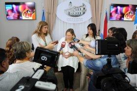 El Estado mostrará el trabajo articulado para prevenir el abuso infanto juvenil