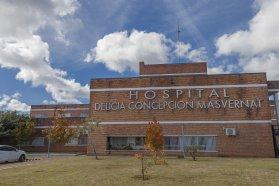 Cuatro personas acceden a trasplantes por un nuevo operativo en Concordia