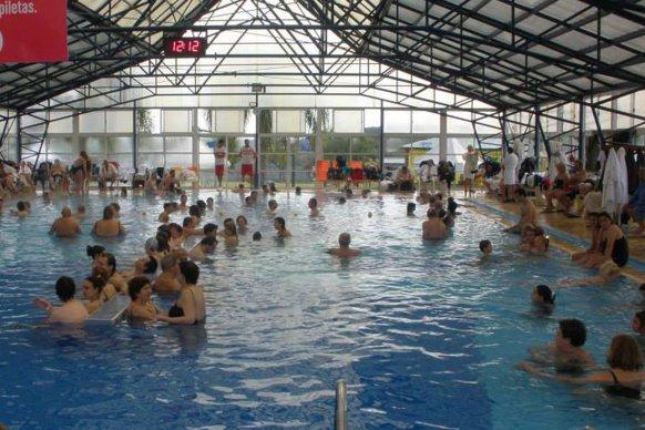 La capacidad hotelera en Entre Ríos superó el 96% este fin de semana