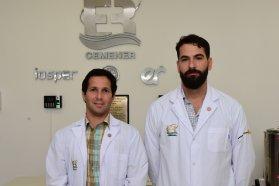 Entre Ríos a la vanguardia en tratamientos oncológicos