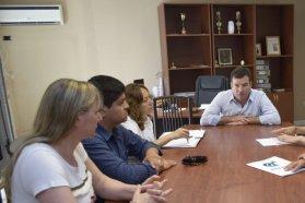 Buscan potenciar el turismo en localidades del departamento Tala y Uruguay