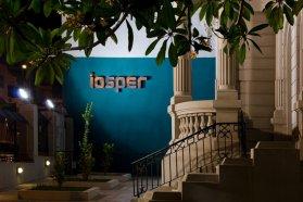 Gerentes de Iosper se reunieron con afiliados