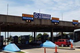 El Túnel Subfluvial incorporó nuevas tecnologías para fortalecer la seguridad vial