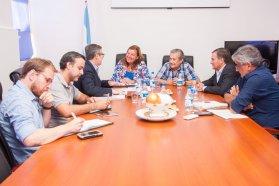 Mejorarán el desvío de tránsito pesado en San Salvador