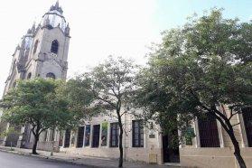 Presentarán una investigación sobre arqueología histórica del barrio del Tambor de Paraná