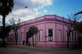 Se licitó la restauración de la escuela Tomás de Rocamora de Gualeguaychú