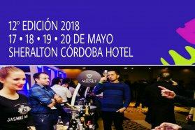 Entre Ríos se prepara para participar en Delicatessen 2018