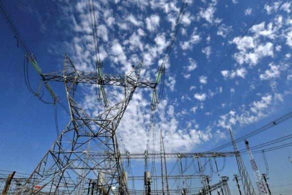 En Entre Ríos no pagan cargas provinciales los sectores de menor consumo