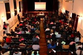 La provincia trabaja en la prevención del suicidio en la adolescencia y juventud