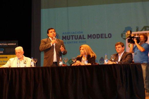 En junio se entregarán las 250 viviendas que la provincia construye en Colonia Avellaneda