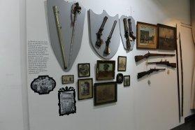 Se exhibirá la muestra Testimonios de nuestra historia en el Museo Histórico Provincial