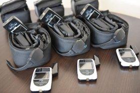 Entre Ríos incorpora las pulseras electrónicas contra la violencia de género