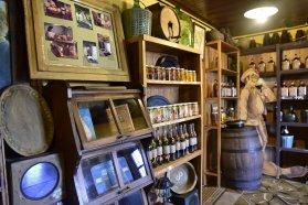Memorias de Almacén, una propuesta para vivir historias y gastronomía de los pueblos