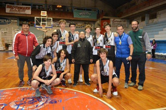 Entre Ríos tiene los primeros clasificados a los Juegos Nacionales Evita