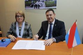 El gobierno entrerriano implementará educación domiciliaria hospitalaria a niños con tratamientos en Buenos Aire