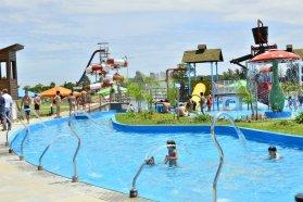 La provincia informa estrategias para promover la llegada de turistas en el segundo mes del año
