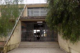 La provincia licitó la obra de reparaciones generales para una escuela de Concordia