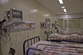 Se transfirieron casi 50 millones a hospitales y centros de salud por prestaciones de Sumar
