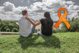 La provincia aborda la problemática del suicidio con acciones intersectoriales