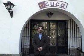 Designan a un médico entrerriano como vicepresidente del Incucai