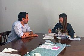 Crearán un servicio de Kinesiología para las áreas críticas en el hospital Justo José de Urquiza de Uruguay