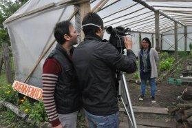 Se extiende el plazo para el Concurso de Proyectos en el marco del Festival Internacional de Cine de Entre Ríos