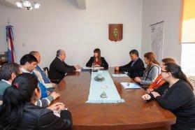 Agentes sanitarios entrerrianos participarán de convención nacional