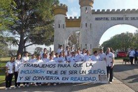 El Día Mundial de la Salud Mental convoca a actividades de concientización en Entre Ríos
