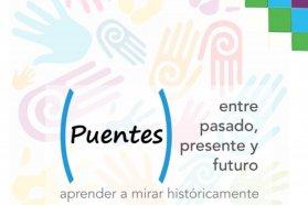 El CGE ofrece recursos educativos para abordar el Día del Respeto de la Diversidad Cultural