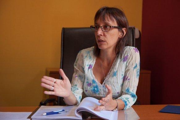 Realizarán actividades enfocadas en  la prevención de enfermedades de transmisión sexual en Paraná