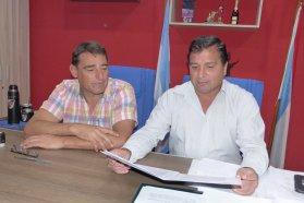 Nuevas viviendas se ejecutarán con recursos provinciales en Tabossi