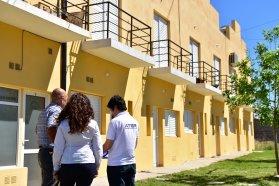 Detectan en Oro Verde altos niveles de evasión en el sector inmobiliario