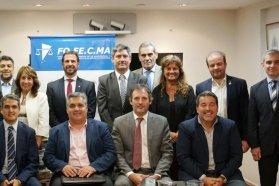 Entre Ríos lanzará un programa de Capacitación y Entrenamiento Judicial