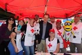El gobierno provincial ratificó la inversión del Estado en la atención y prevención de la diabetes