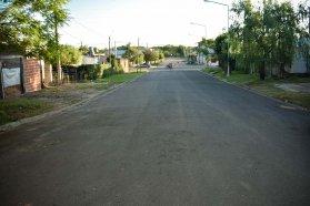 Licitan la obra de ampliación de la red cloacal en el barrio Pompeya Sur de Concordia