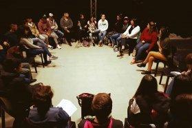 En Entre Ríos las escuelas tendrán equipo docente referente de educación sexual