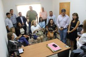 Los gremios aceptaron formalmente la propuesta salarial docente