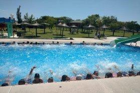 El CGE presenta acciones de verano para los chicos entrerrianos