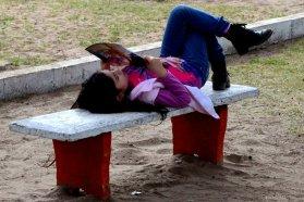 Dos nuevas convocatorias desde la Editorial de Entre Ríos