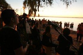 Fuerte apuesta cultural en toda la provincia para el verano