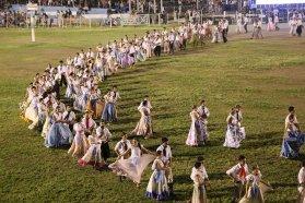 Más de 118 fiestas populares se desarrollan en Entre Ríos