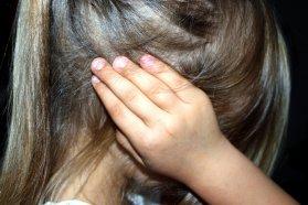 Otitis y faringitis: las enfermedades de los niños en verano