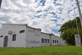 Salud brindará un curso de RCP en Colonia Avellaneda