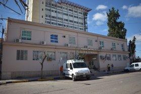 Dieron de alta a todos los chicos de Nogoyá que permanecían internados en el hospital San Roque