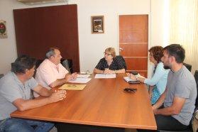 Una planta de campamento educativo se creará en Santa Elena